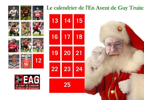 calendrier_avent_guy_truite_guingamp_11_décembre_ecker