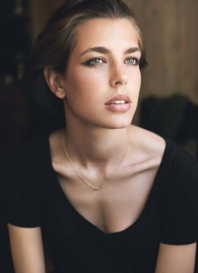 charlotte_casiraghi_photo