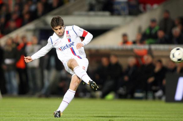 juninho_coup_franc_lyon_ol_photo
