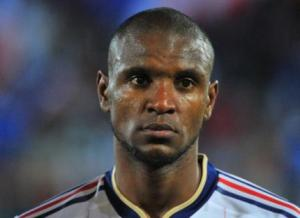 ABIDAL - FOOT - GUY TRUITE