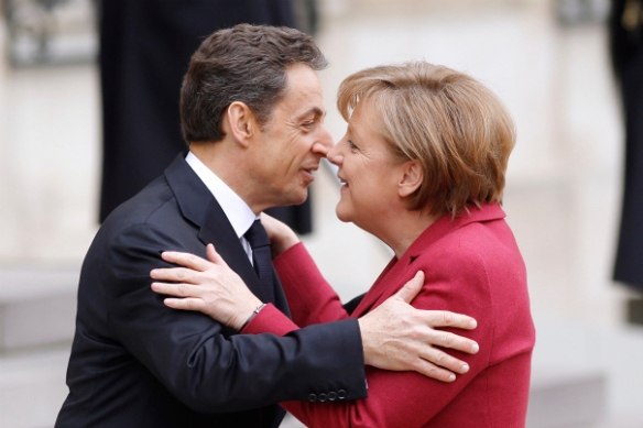 sarkozy_merkel_entente_france_allemagne_photo