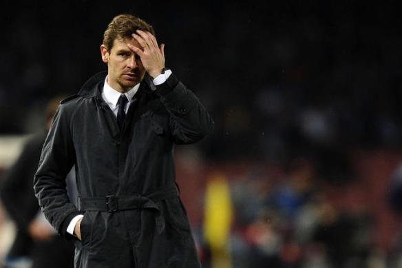 andre_villas_boas_chelsea_viré_licenciement_photo