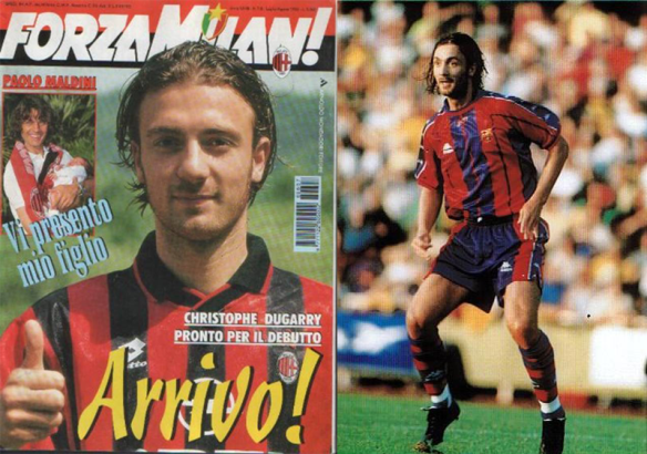 christophe_dugarry_transfert_milan_ac_fc_barcelone_photo