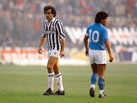 michel_platini_vs_diego_maradona_juventus_turin_naples_photo