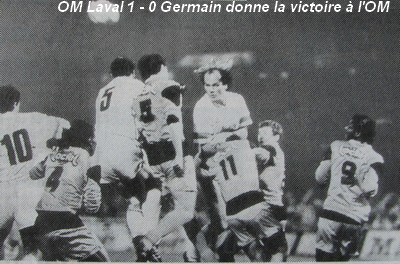om_laval_bruno_germain_but_1989_photo