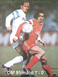 om_monaco_1991_bruno_germain_photo