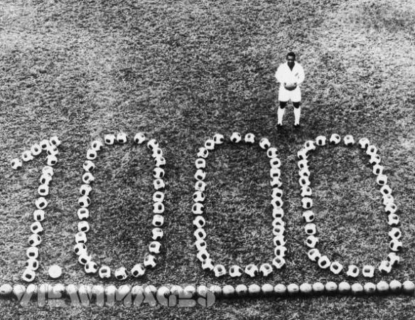 pele_1000_buts_goals_photo