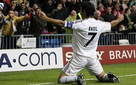 raul_real_madrid_but_photo