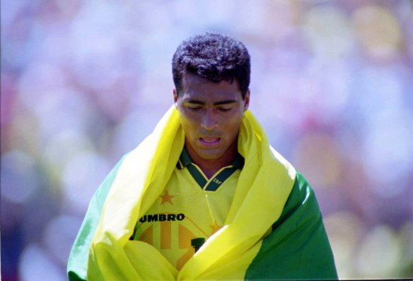 romario_bresil_coupe_du_monde_1994_photo