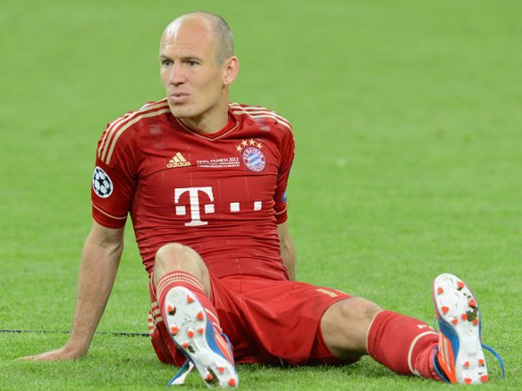 arjen_robben_chelsea_bayern_ligue_des_champions_2012_photo