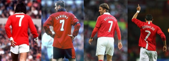 best_cantona_beckham_ronaldo_7_manchester_united_photo