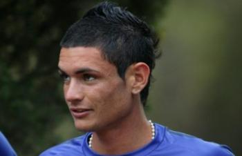 cabella-Guy Truite - Photo - crête