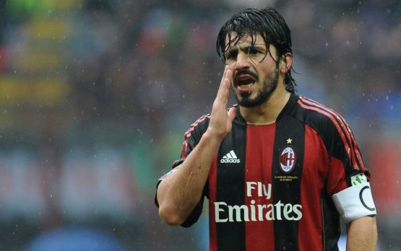 gennaro_gattuso_transfert_queens_park_rangers_photo