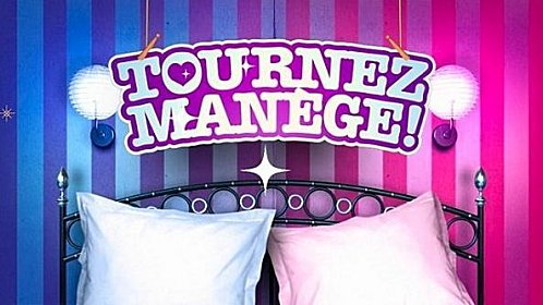 tournez-manege- Guy Truite - photo