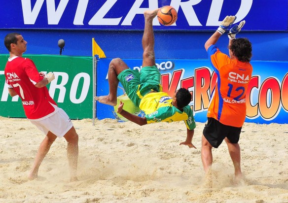 beach_soccer_football_ete_photo