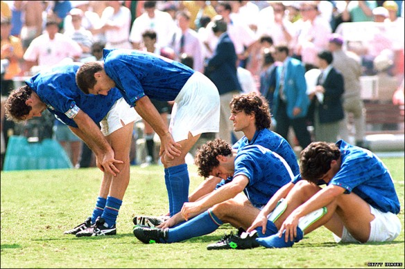 paolo_maldini_italie_bresil_coupe_du_monde_1994_photo