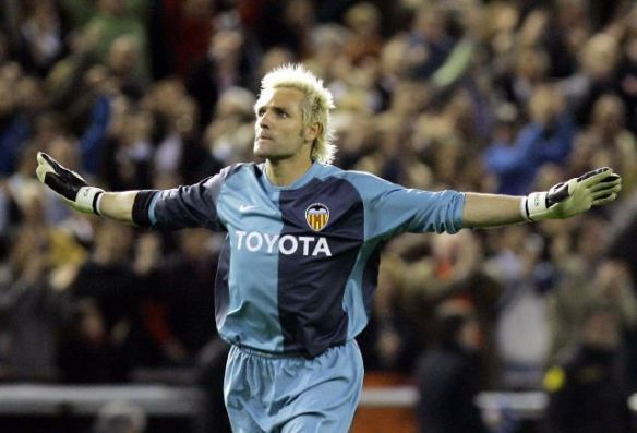 santiago_canizares_gardien_valence_legende_photo