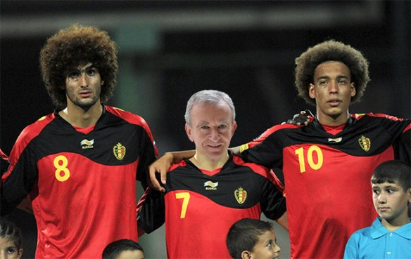 bernard_arnault_belgique_football_fellaini_witsel_photo