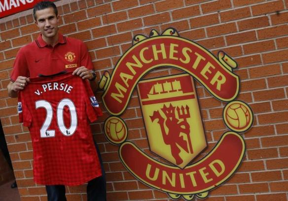robin_van_persie_transfert_manchester_united_arsenal_photo
