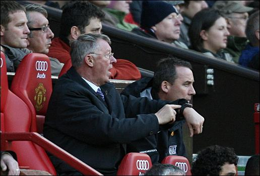sir_alex_ferguson_fergie_time_manchester_united_guy_truite_photo